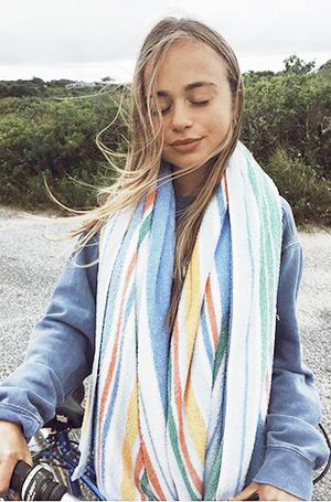 Фото №10 - Леди Амелия Виндзор: как за год стать одной из самых стильных девушек планеты