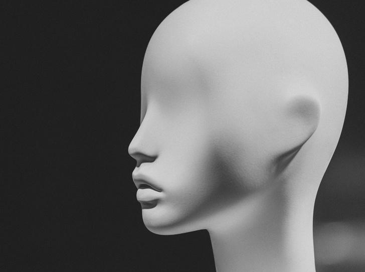 Фото №2 - Новый тренд в омоложении: мини- и микропластика лица и тела