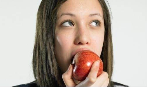 Фото №1 - Как будут питаться петербургские школьники
