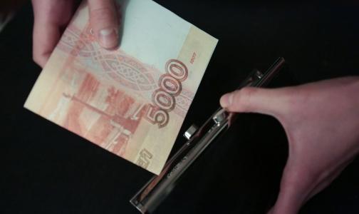 Фото №1 - В Петербурге возбудили уголовное дело против главврача психбольницы