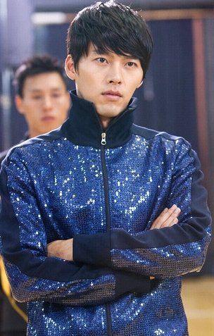 Фото №16 - 10 корейских актеров, которых обожают сами корейцы 😍