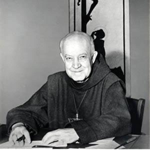 Фото №1 - Ватикан начал молитву об объединении