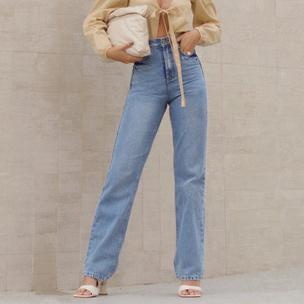 Фото №3 - Тест: Выбери джинсы, а мы скажем, что принесет тебе удачу ✨