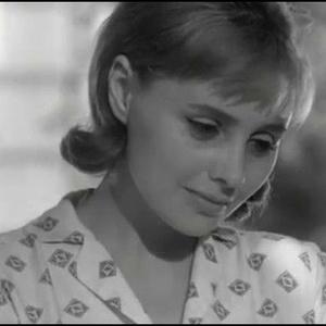 Фото №3 - 8 советских фильмов о подростках, которые ты захочешь посмотреть с друзьями