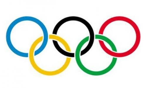 Фото №1 - Обслуживающему персоналу Олимпиады в Сочи сделают «профильные» прививки