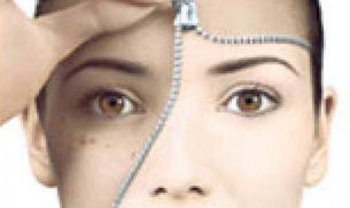 Фото №1 - Как вылечить катаракту и не разориться