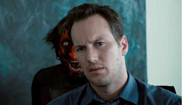 самые страшные фильмы ужасов список Wwwwdayru