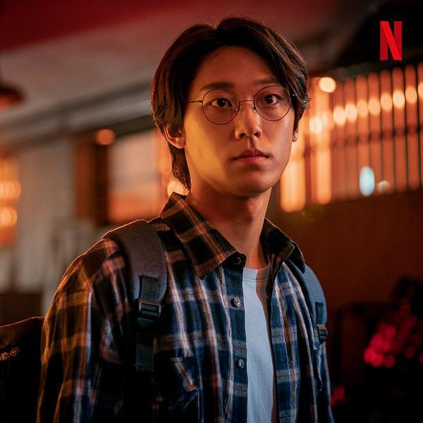 Фото №1 - Звезда дорамы «Милый дом» Ли До Хён поделился своими мыслями о втором сезоне