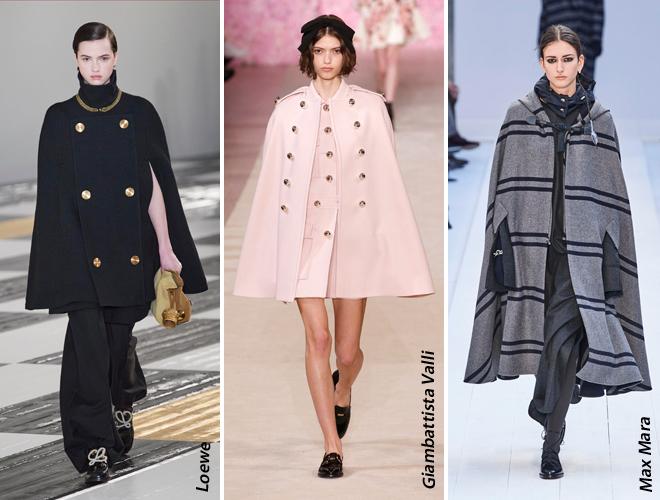 Фото №2 - Модные планы: 15 главных трендов на весь 2020 год