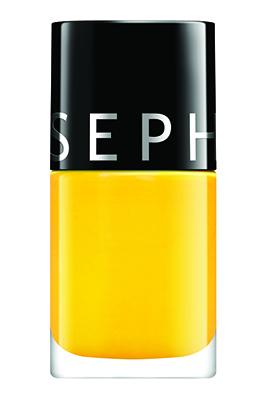 Лак для ногтей Color Hit Coming Time, Sephora