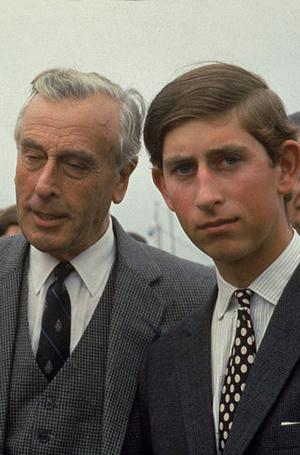 Фото №9 - Жертвы Короны: 8 ужасных трагедий, произошедших в королевских семьях