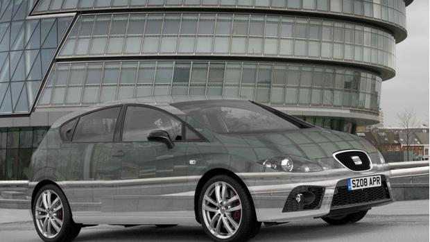 Фото №8 - Лучшие и худшие шутки автомобильных брендов к 1 апреля