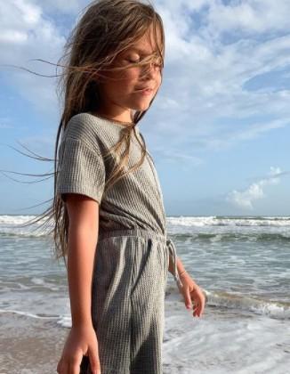 Асмус, актриса, фото, дочка знаменитости