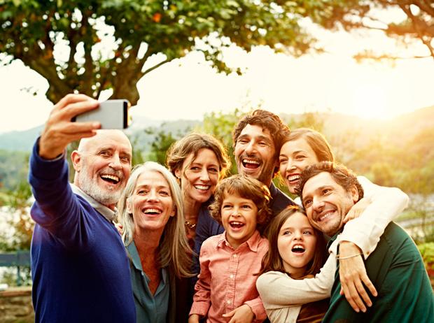 Фото №3 - Как стать счастливой (если отпуск еще не начался или уже закончился)