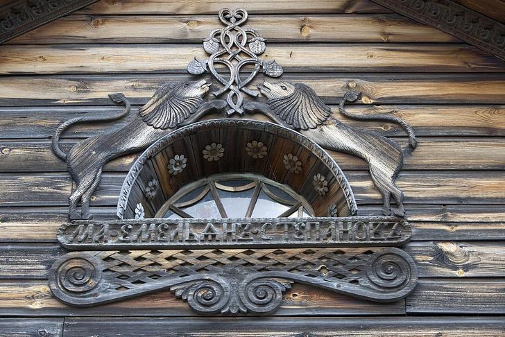 Фото №3 - Колыбель империи, золотые колокольни, цыгане и еще 7 достопримечательностей Костромы