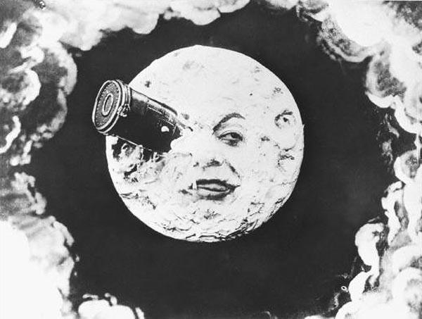 Фото №3 - Человечество спасется за пределами Солнечной системы