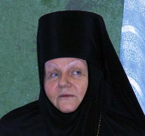 Фото №5 - Чудеса монашеского жития на берегах Мологи