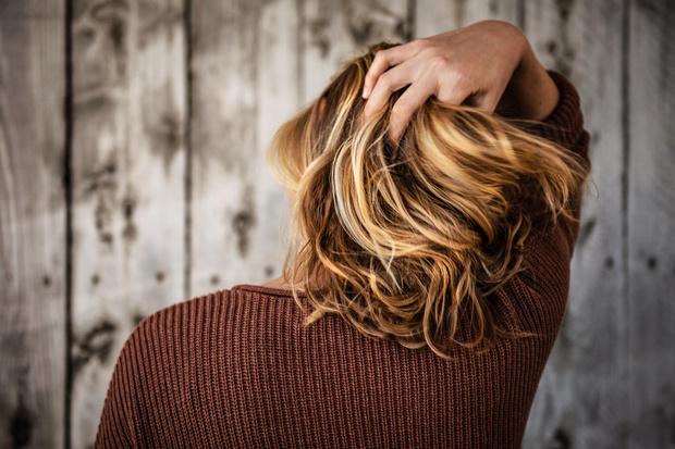 календарь процедур для волос, для кожи, для лица на март 2021