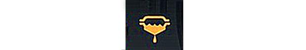 Фото №51 - Самый полный гид по контрольным лампам приборной панели твоего автомобиля