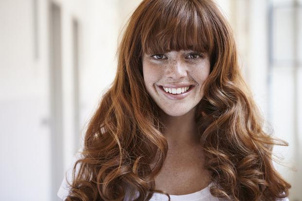 длинные волосы значение для женщин, длинные волосы энергетика, энергия
