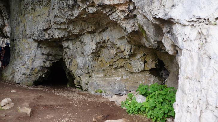 Фото №2 - Горы зовут: 10 мест, которые нужно увидеть на Алтае