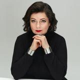 Татьяна Миловидова