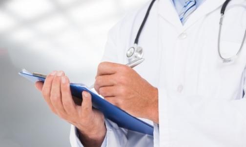 Фото №1 - Верховный суд: Доказывать отсутствие вреда от ошибочного диагноза обязаны врачи