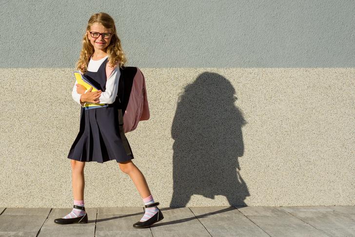 школьная форма, школьная одежда, как выбрать школьную форму, как выбрать детскую одежду, бренды детской одежды черный список, сборы в школу 2021
