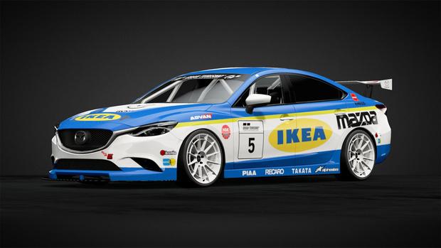 Фото №1 - Тест. Отгадай, это товар из IKEA или японский автомобиль?