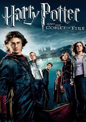 Фото №4 - 10 скрытых деталей, которые ты не заметила на постерах «Гарри Поттера»