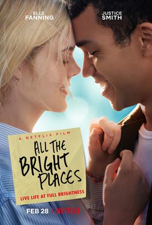 Фото №6 - Что посмотреть: 10 лучших фильмов про любовь 2020