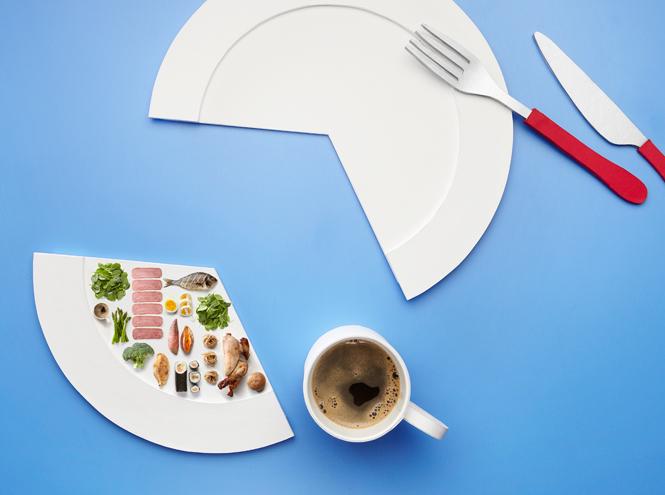 Фото №7 - Ловушки интуитивного питания: 5 причин, почему интуиция вас обманывает