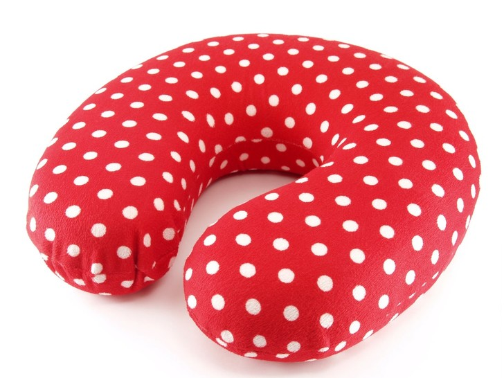 подушка для беременных как выбрать