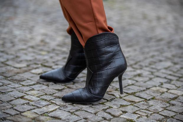 Фото №1 - Ожидание и реальность: 20 отпадных покупок обуви на AliExpress