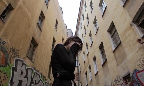 Фото №1 - Бесплатная психотерапия в Петербурге: где её найти