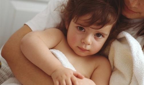 Фото №1 - Что делать, если ребенок молчит