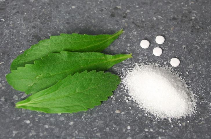 Фото №3 - Подсластить жизнь: 10 натуральных сахарозаменителей с богатой историей