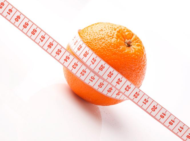 Фото №2 - Goodbye, целлюлит: 20 лучших средств для борьбы с «апельсиновой коркой»