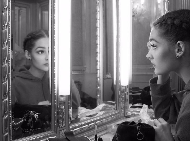 Фото №5 - Элеонора Севенард: о родстве с Матильдой Кшесинской, 32 фуэте и балетной моде