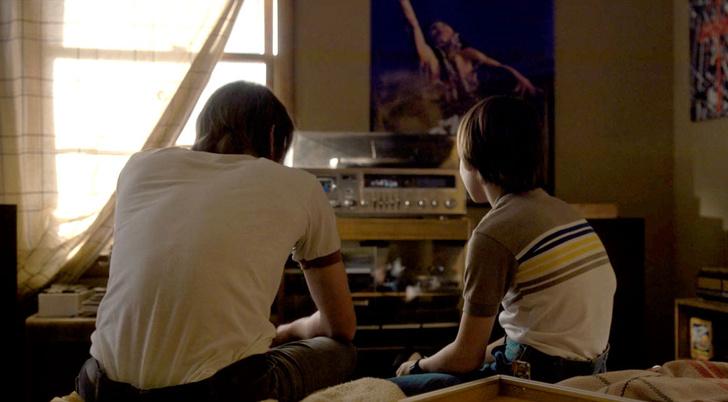 Фото №14 - Коллаб с BLACKPINK, треки для VALORANT и «Грэмми»: интервью c диджеем Zedd