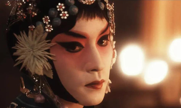 Фото №1 - 5 не самых очевидных китайских фильмов, которые стоит посмотреть