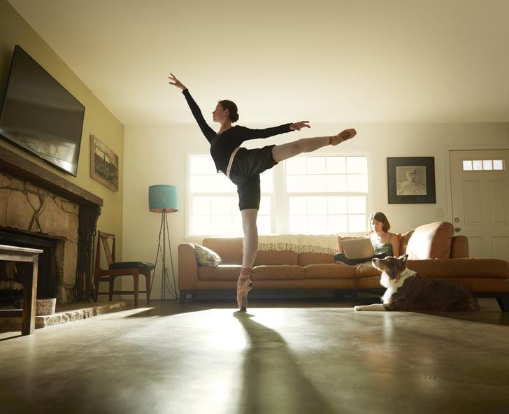 Фото №9 - Как найти в себе талант к определенной профессии?