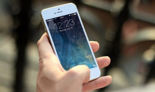 """Фото №1 - Роспотребнадзор рассказал, как вирусы и бактерии передаются """"по телефону"""""""