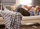 О каких психологических проблемах говорит беспорядок в доме