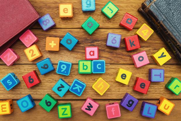 Фото №6 - Учи олбанский: словарь интернет-сленга