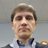 Николай Савин