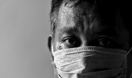 Фото №1 - В Петербурге от коронавируса умерли еще 11 пациентов. Самому молодому было 34 года