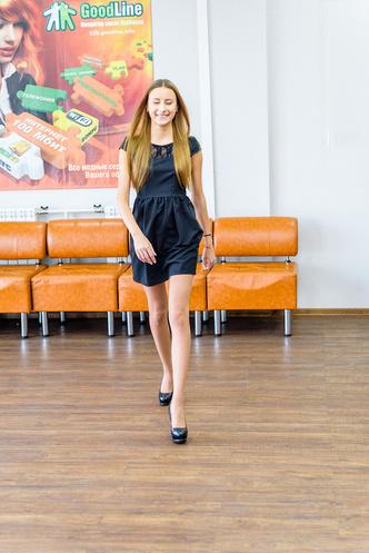 Фото №47 - «Мисс Кузбасс – 2016»: участницы выбраны!