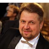 Константин Голодяев