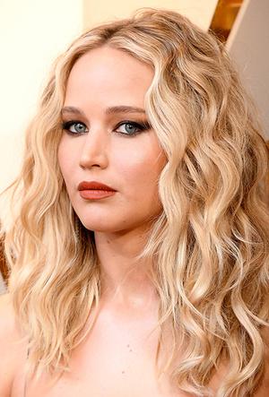 Фото №42 - Легенды «Оскара»: самые известные платья в истории премии